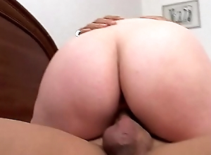 Amateur video blowjob husband and wife