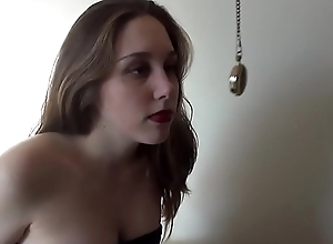 Brother Infatuate Younger Teen Sister and Makes her Whereabouts Dirty while Fucking