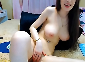 Camgirl Asian  full http://123link.pw/29YZl