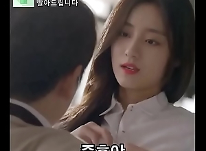 Korean video - Full Here: http://j.gs/BmhD