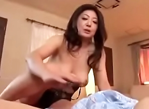 My mom is lascivious &mdash_ more videos on girls-cam.site