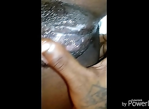 Ms.GrapeLipsGreatLips xxxxPussy licking