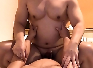 video.beefymuscle.com - Beefy hunks cumming new footage [tags: muscle bear gay bodybuilder distinguished massive thick boy daddy offseason hairy fuck sex hunk anal aggravation dick cock cum]