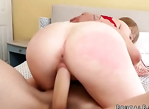 Fucking Brutally Good - Dolly Leigh