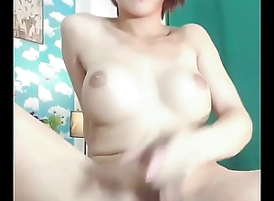 Perfect ladyboy