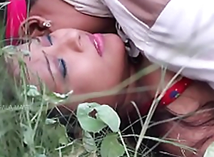 Hot Indian short films- Hot Bhabhi Ke Najayaj Sambandh-hot big titty show
