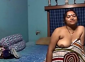 INDIAN WIFE FUCKED BY HER BOYFRIEND - PART 2 AmateurPrime.com