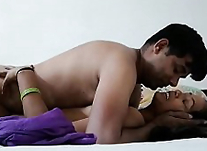 desi couple making sex channel duration